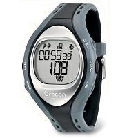 Oregon Scientific SE211 Heart Rate Monitor