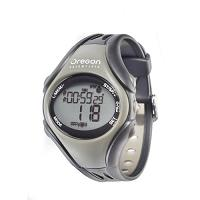 Oregon Scientific SE233 Heart Rate Monitor