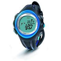 Oregon Scientific SE300 Heart Rate Monitor