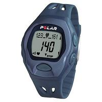 Polar A3 Heart Rate Monitor