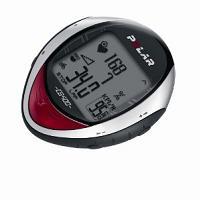 Polar CS400 Cycling Heart Rate Monitor
