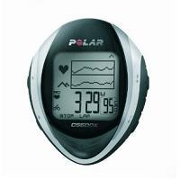 Polar CS600X Cycling Heart Rate Monitor
