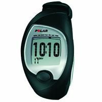 Polar FS2C Heart Rate Monitor