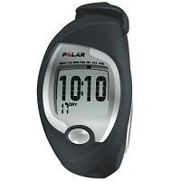 Polar FS3 Heart Rate Monitor