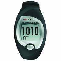 Polar FS3C Heart Rate Monitor
