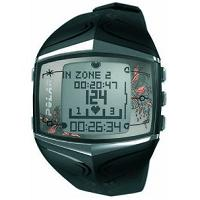 Polar FT60 Women Heart Rate Monitor