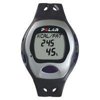 Polar M22 Heart Rate Monitor