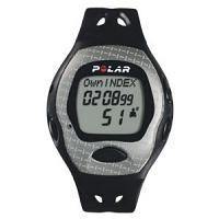 Polar M52 Heart Rate Monitor