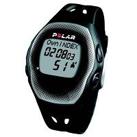 Polar M62 Heart Rate Monitor