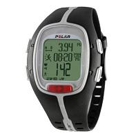 Polar RS200SD Heart Rate Monitor