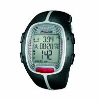 Polar RS300X G1 Heart Rate Monitor