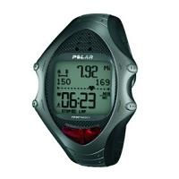 Polar RS400SD Heart Rate Monitor