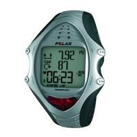 Polar RS800SD Heart Rate Monitor
