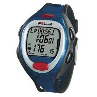 Polar S610i Heart Rate Monitor