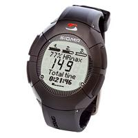 Sigma Sport Onyx Fit Heart Rate Monitor