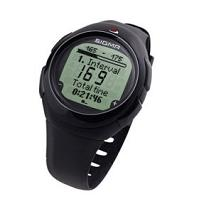 Sigma Sport Onyx Pro Heart Rate Monitor