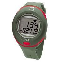 Sigma Sport PC 4 Heart Rate Monitor