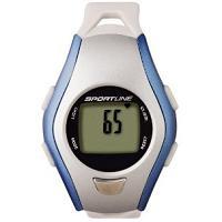 Sportline Solo 920 Heart Rate Monitor For Women