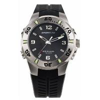 Sportline TQR 775 Heart Rate Monitor Watch For Men