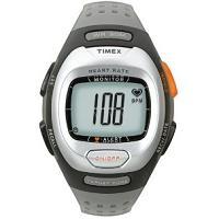 Timex computer 2048.
