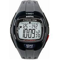 Timex T5J031 Ironman Zone Trainer