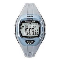 Timex T5J983 Ironman Zone Trainer