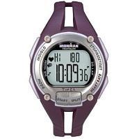 Timex T5K213 Ironman Road Trainer