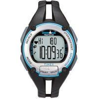 Timex T5K214 Ironman Zone Trainer