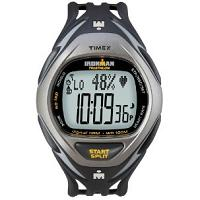 Timex T5K217 Ironman Race Trainer
