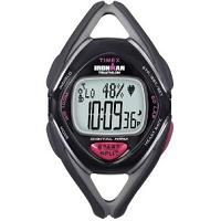 Timex T5K219 Ironman Race Trainer