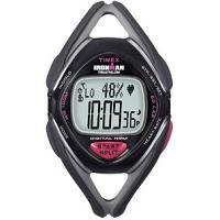 Timex T5K219 Ironman Race Trainer