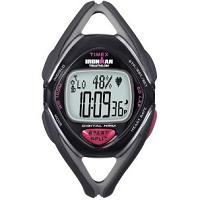 Timex T5K264 Ironman Race Trainer Kit